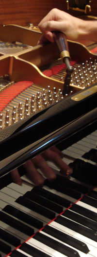 accord-piano-a-queue-200x526