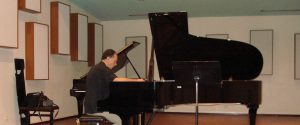 Accordeur YannicAccordeur de piano, Yannick Le Guyaderk Le Guyader