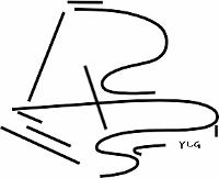 Le Guyader Accord Piano